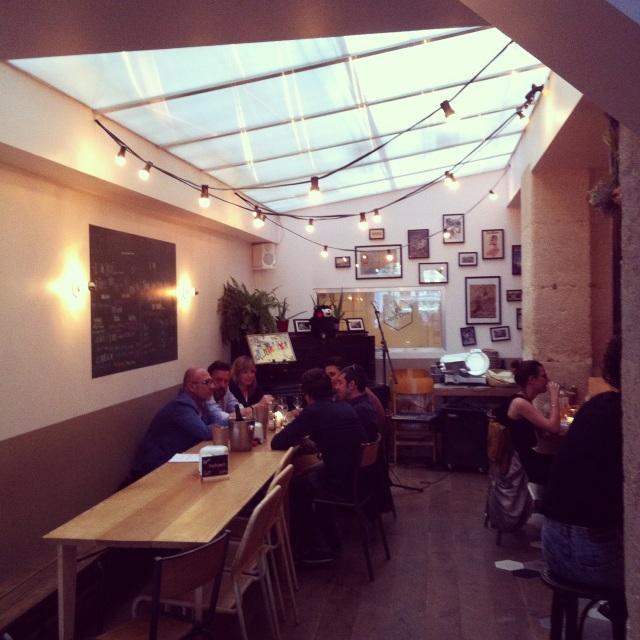 les_Niçois_restaurant_bar_pétanque_Paris_jesuislinsolente_8