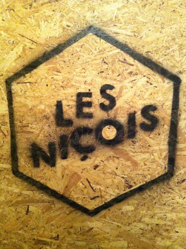 les_Niçois_restaurant_bar_pétanque_Paris_jesuislinsolente_2