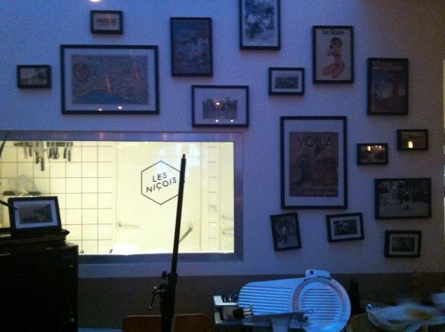 les_Niçois_restaurant_bar_pétanque_Paris_jesuislinsolente_5