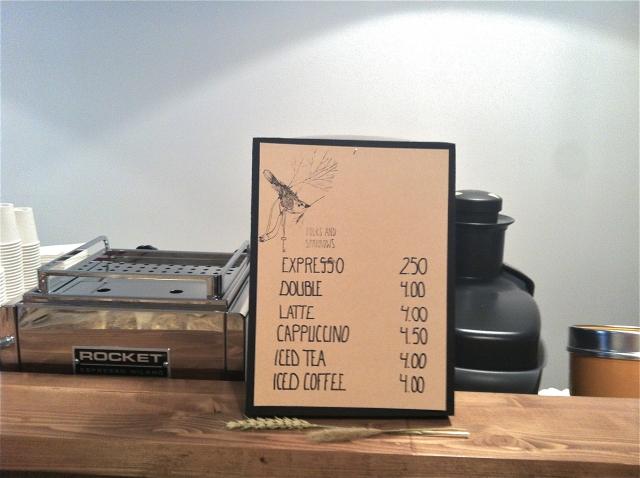 folks_and_sparrow_coffe_shop_cafe_brunch_linsolente_paris_15