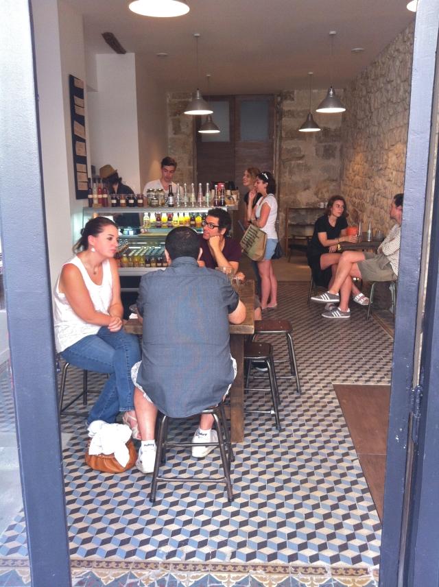 folks_and_sparrow_coffe_shop_cafe_brunch_linsolente_paris_10