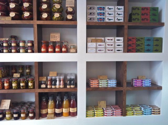 folks_and_sparrow_coffe_shop_cafe_brunch_linsolente_paris_8