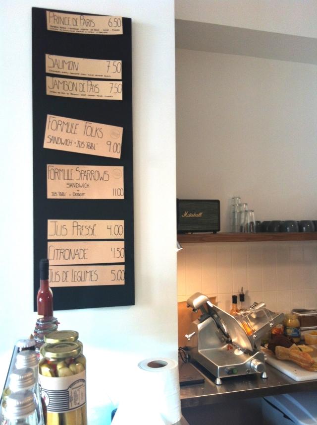 folks_and_sparrow_coffe_shop_cafe_brunch_linsolente_paris_4