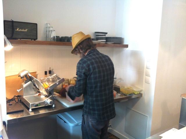 folks_and_sparrow_coffe_shop_cafe_brunch_linsolente_paris_3