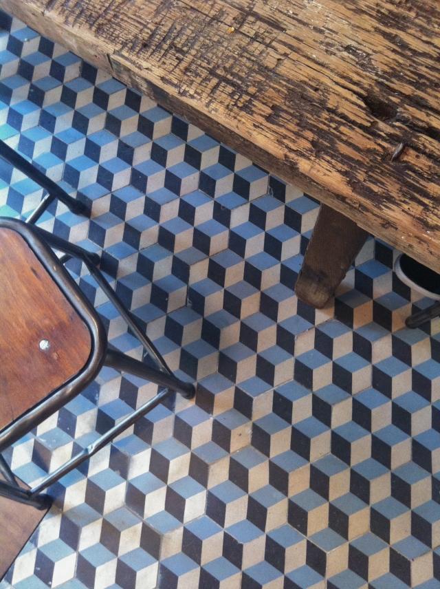 folks_and_sparrow_coffe_shop_cafe_brunch_linsolente_paris_1