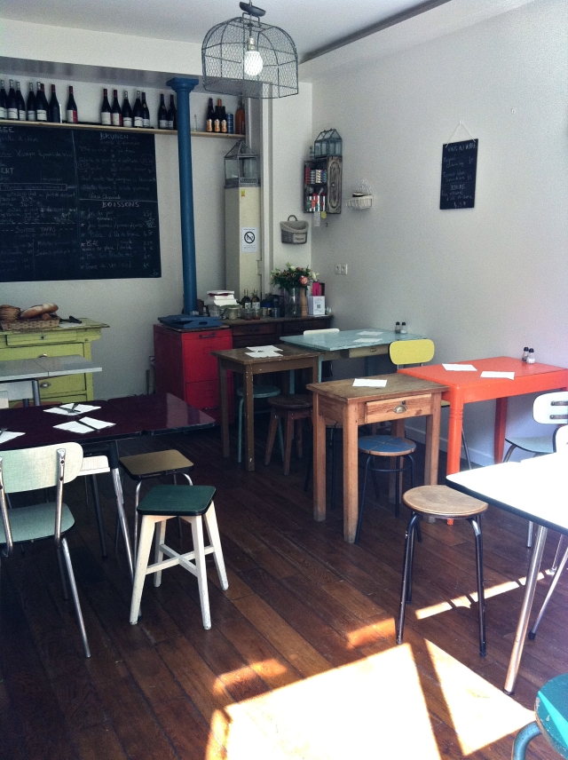 bloom_brunch_coffee_shop_cafe_paris_linsolente_6