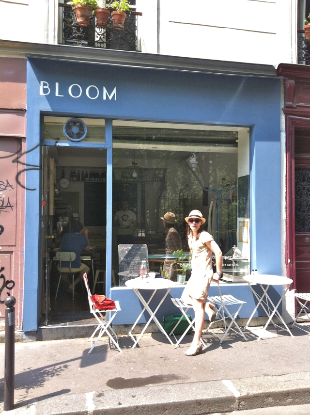 bloom_brunch_coffee_shop_cafe_paris_linsolente_7