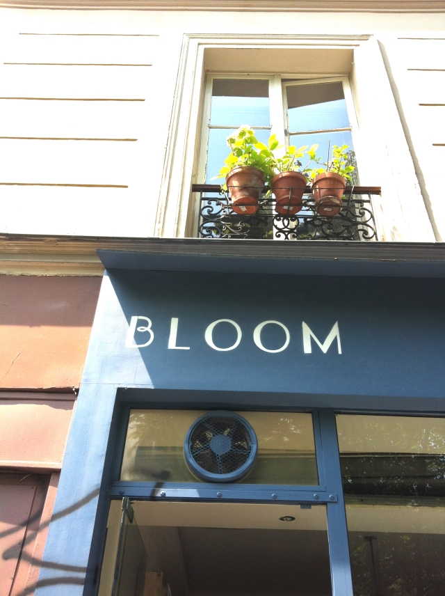 bloom_brunch_coffee_shop_cafe_paris_linsolente_1