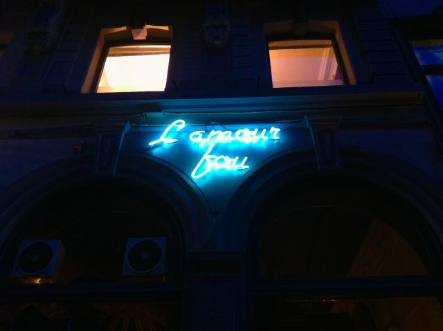 suislinsolente_lamourfou_bruxelles_weekend_bons_plans_cityguide_restaurant_brunch_coffeeshop_decoration_Quefaireabruxelles_2