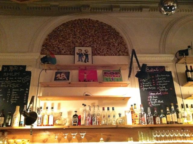 suislinsolente_lamourfou_bruxelles_weekend_bons_plans_cityguide_restaurant_brunch_coffeeshop_decoration_Quefaireabruxelles_4