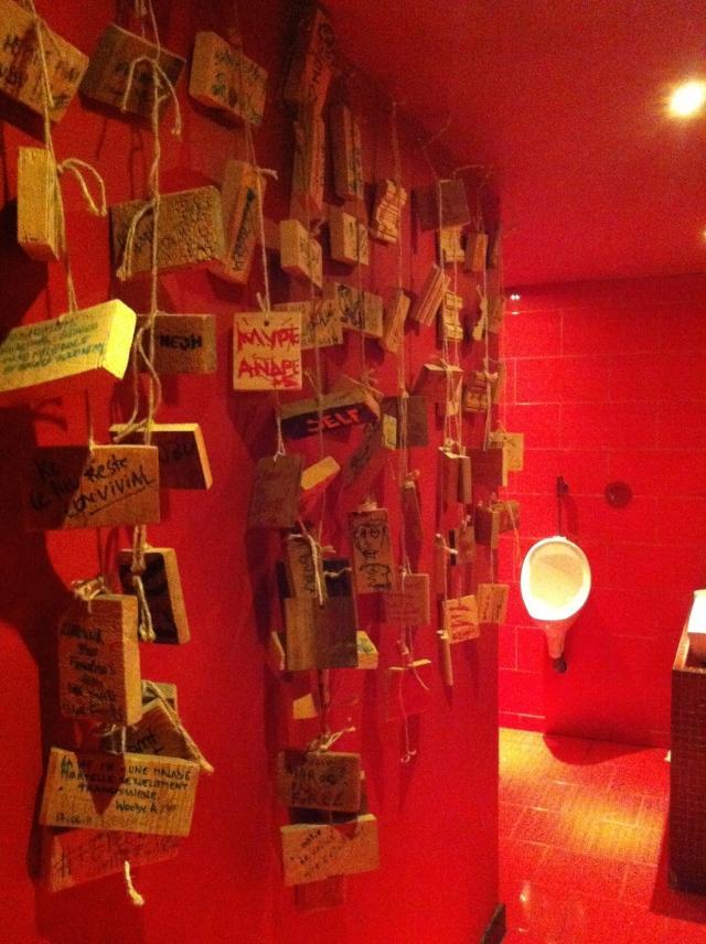 suislinsolente_lamourfou_bruxelles_weekend_bons_plans_cityguide_restaurant_brunch_coffeeshop_decoration_Quefaireabruxelles_6
