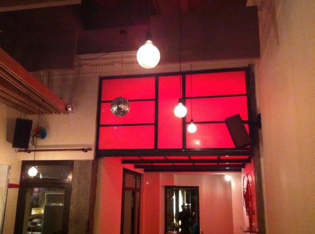 suislinsolente_lamourfou_bruxelles_weekend_bons_plans_cityguide_restaurant_brunch_coffeeshop_decoration_Quefaireabruxelles_5