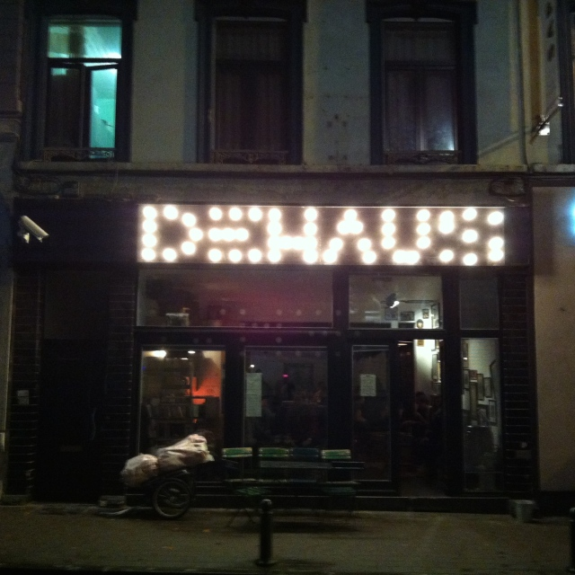 suislinsolente_Dehaus_bruxelles_weekend_bons_plans_cityguide_restaurant_brunch_coffeeshop_decoration_Quefaireabruxelles_8