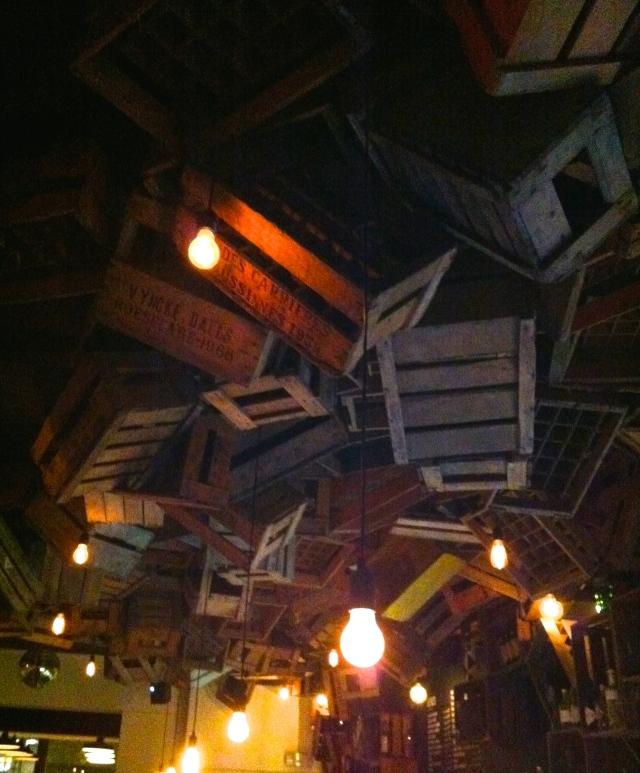 suislinsolente_Dehaus_bruxelles_weekend_bons_plans_cityguide_restaurant_brunch_coffeeshop_decoration_Quefaireabruxelles_9