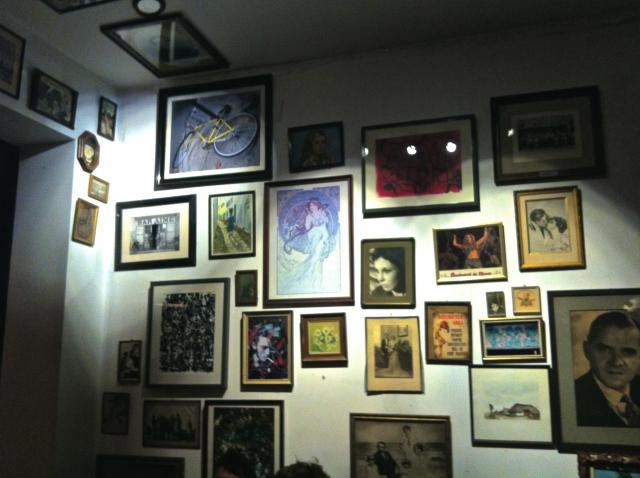 suislinsolente_Dehaus_bruxelles_weekend_bons_plans_cityguide_restaurant_brunch_coffeeshop_decoration_Quefaireabruxelles_12