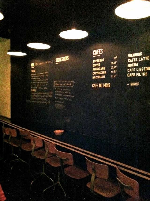suislinsolente_Dehaus_bruxelles_weekend_bons_plans_cityguide_restaurant_brunch_coffeeshop_decoration_Quefaireabruxelles_13