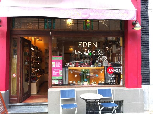 suislinsolente_Eden_thé_tea_japon_bruxelles_weekend_bons_plans_cityguide_coffeeshop_Quefaireabruxelles_17