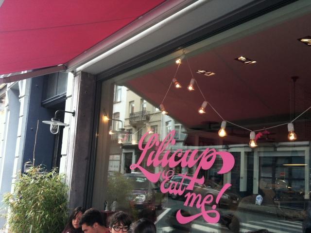 suislinsolente_Lilicup_bruxelles_cupcake_weekend_bons_plans_cityguide_coffeeshop_Quefaireabruxelles_25