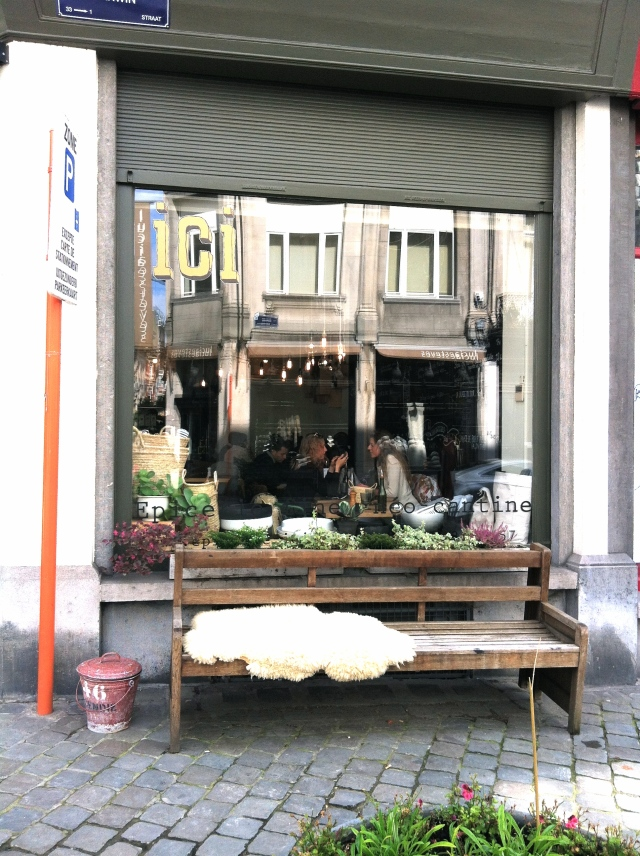 suislinsolente_Ici_bruxelles_neocantine_bio_vegetarien_gluten_free_epicerie_weekend_bons_plans_cityguide_coffeeshop_Quefaireabruxelles_26