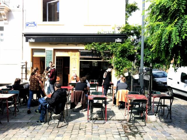 suislinsolente_ChezFranz_restaurant_jazz_bar_bruxelles_café_weekend_bons_plans_cityguide_Quefaireabruxelles_43