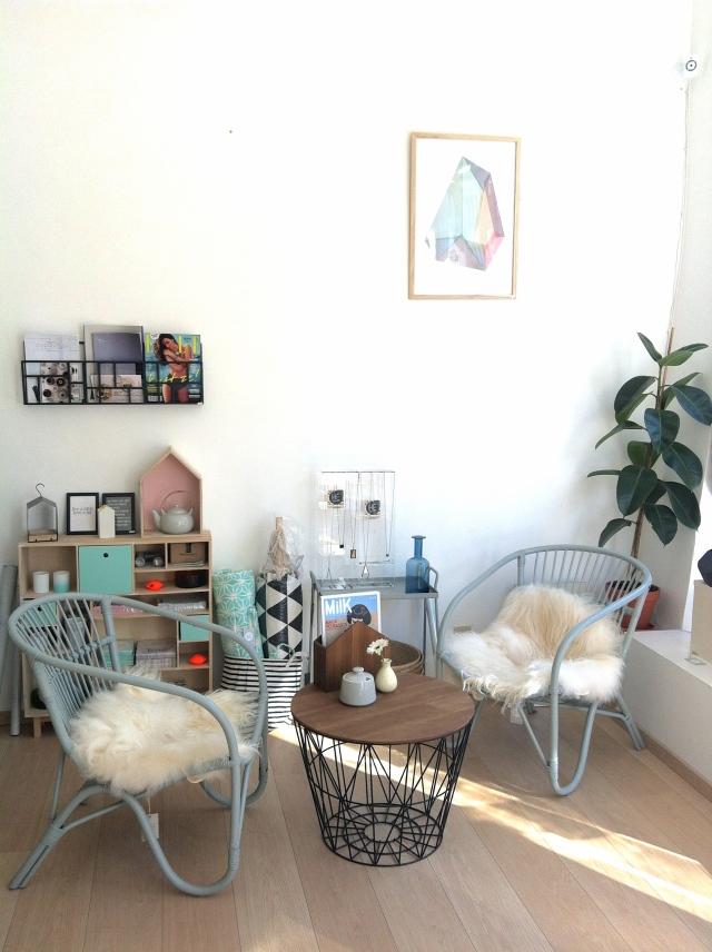 suislinsolente_Hei_shop_bruxelles_Café_décoration_Bloomingville_scandinave_weekend_bons_plans_cityguide_coffeeshop_Quefaireabruxelles_45