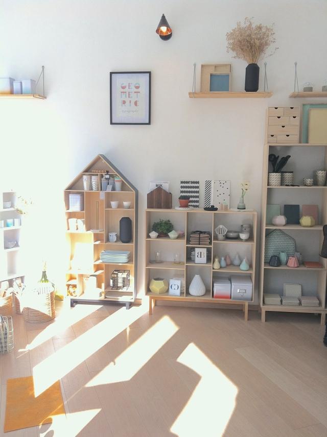 suislinsolente_Hei_shop_bruxelles_Café_décoration_Bloomingville_scandinave_weekend_bons_plans_cityguide_coffeeshop_Quefaireabruxelles_51