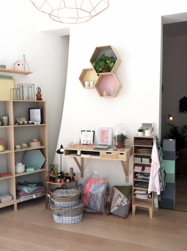 suislinsolente_Hei_shop_bruxelles_Café_décoration_Bloomingville_scandinave_weekend_bons_plans_cityguide_coffeeshop_Quefaireabruxelles_52