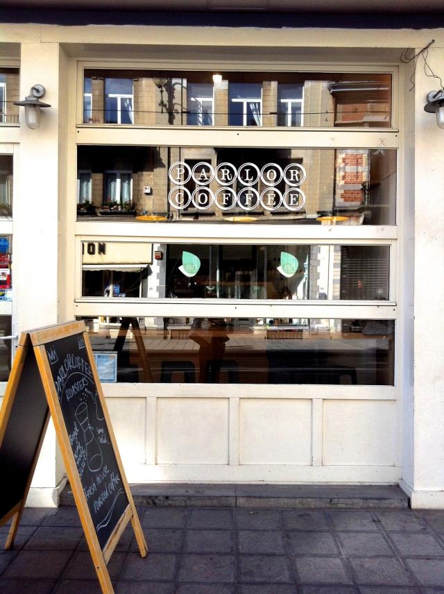 suislinsolente_parlor_coffee_café_bruxelles_cookies_coffeshop_brunch_quefaireabruxelles_bons_plans_bruxellescityguide_