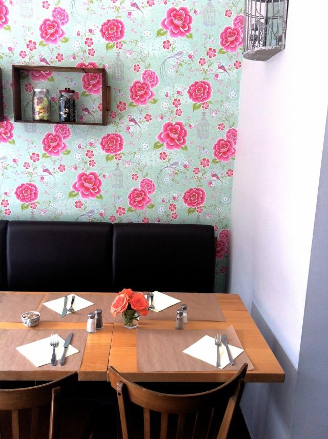Oma_linsolente_brunch_bruxelles_the_restaurant_salondethe_cafe_saintgilles_2