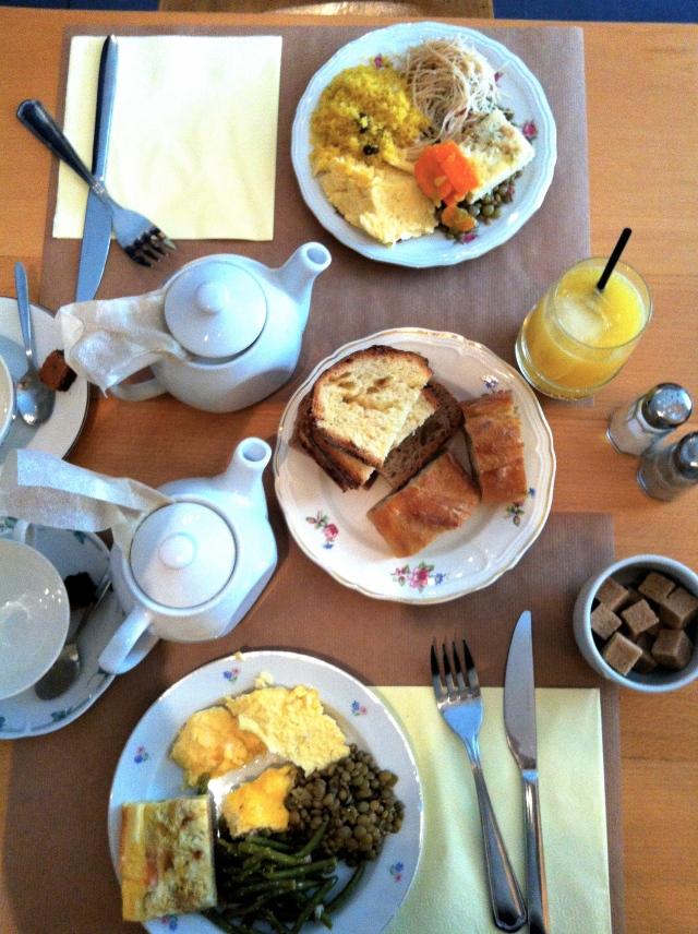 Oma_linsolente_brunch_bruxelles_the_restaurant_salondethe_cafe_saintgilles_7
