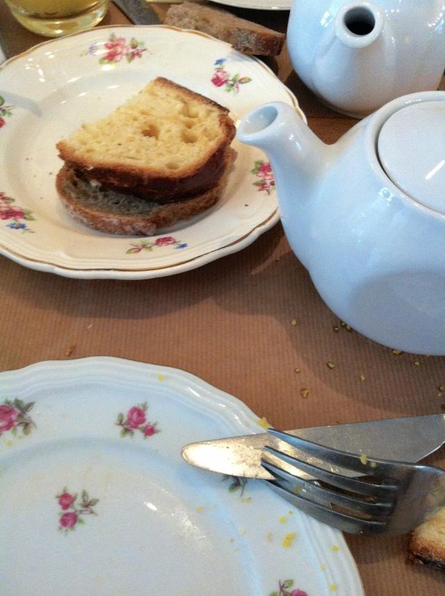 Oma_linsolente_brunch_bruxelles_the_restaurant_salondethe_cafe_saintgilles_6