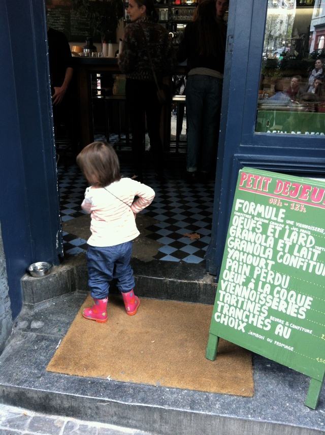 Dillens_bruxelles_bar_restaurant_saintgilles_newyorkabruxelles_apero_ousortirabruxelles_linsolente_2