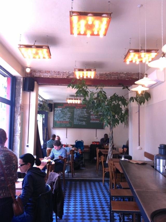 Dillens_bruxelles_bar_restaurant_saintgilles_newyorkabruxelles_apero_ousortirabruxelles_linsolente_4
