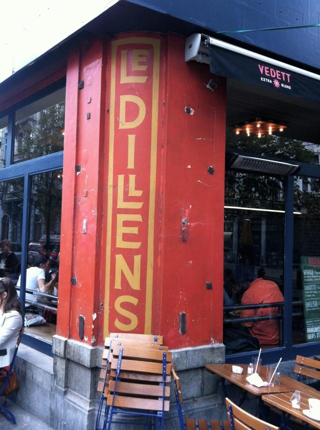 Dillens_bruxelles_bar_restaurant_saintgilles_newyorkabruxelles_apero_ousortirabruxelles_linsolente_6