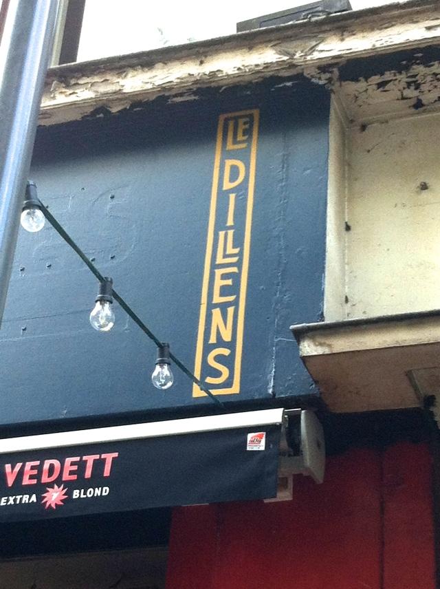 Dillens_bruxelles_bar_restaurant_saintgilles_newyorkabruxelles_apero_ousortirabruxelles_linsolente_1