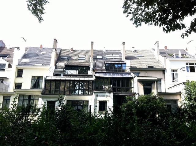parc_parcdegmont_bruxelles_lorangerie_brunch_jardin_restaurant_jardinsecret_linsolente_1