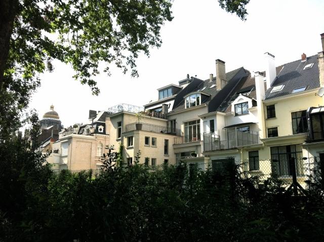 parc_parcdegmont_bruxelles_lorangerie_brunch_jardin_restaurant_jardinsecret_linsolente_2