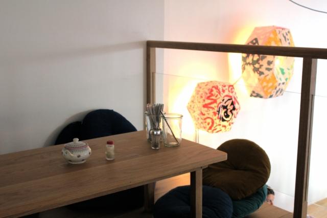 Le_Bichat_restaurant_cantine_cafe_bio_linsolente_Paris
