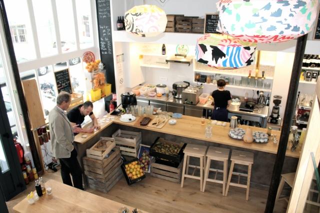 Le_Bichat_restaurant_cantine_cafe_bio_linsolente_Paris_5