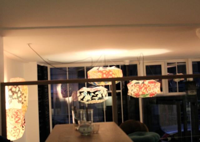 Le_Bichat_restaurant_cantine_cafe_bio_linsolente_Paris_9