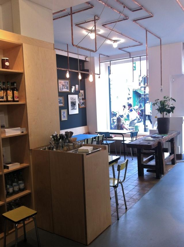 chambelland_boulangerie_bakery_épicerie_Paris_linsolente_7