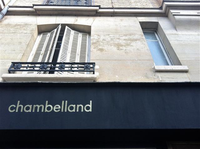 chambelland_boulangerie_bakery_épicerie_Paris_linsolente_1