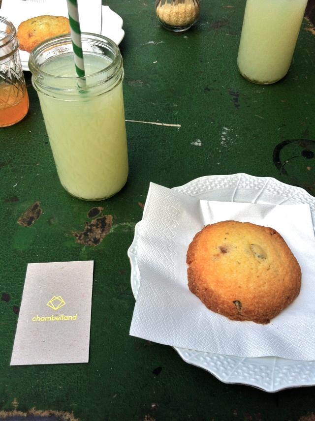 chambelland_boulangerie_bakery_épicerie_Paris_linsolente_2