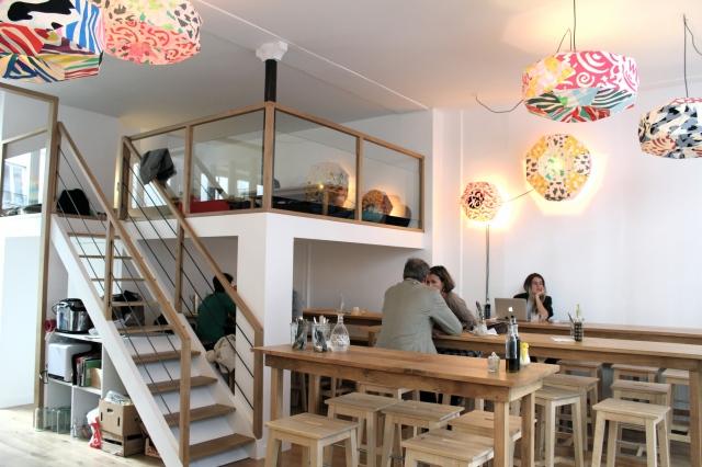 Le_Bichat_restaurant_bio_cafe_cantine_paris_linsolente_14