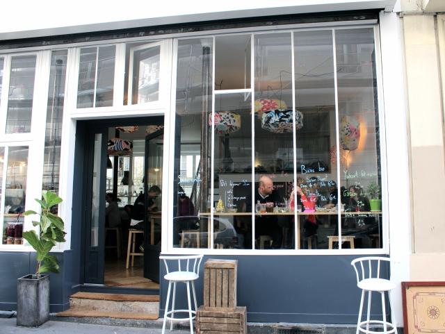 Le_Bichat_restaurant_bio_cafe_paris_linsolente_16