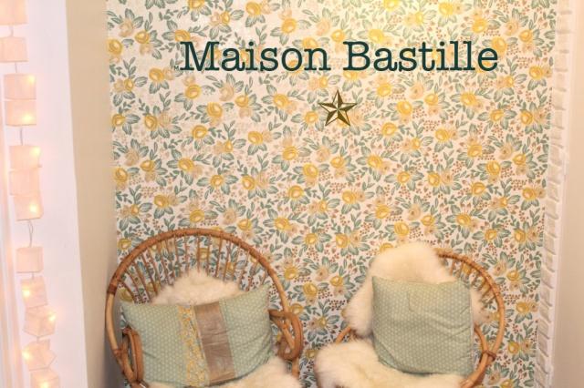maison_bastille_cafe_epicerie_coffeeshop_linsolente