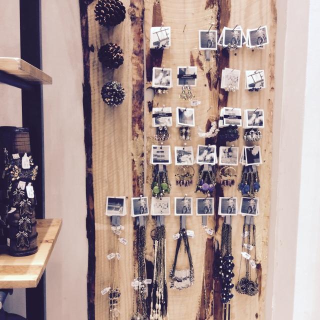 Anthropologie_Boutique_Ephemere_BHV_Paris_USA_2