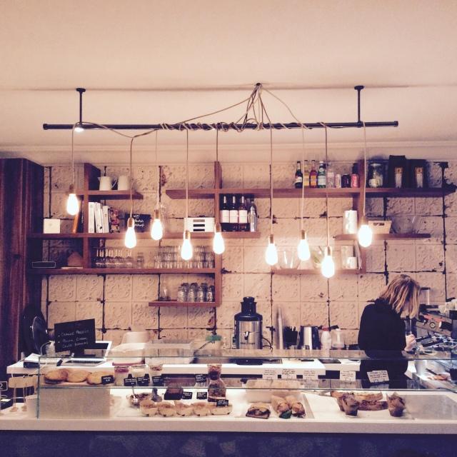 le_poutch_coffee_shop_cafe_cantine_brunch_Paris_linsolente_16
