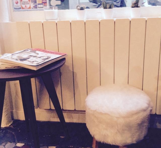 le_poutch_coffee_shop_cafe_cantine_brunch_Paris_linsolente_15