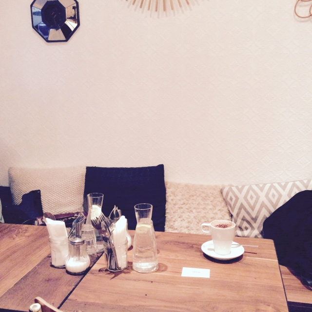 le_poutch_coffee_shop_cafe_cantine_brunch_Paris_linsolente_14
